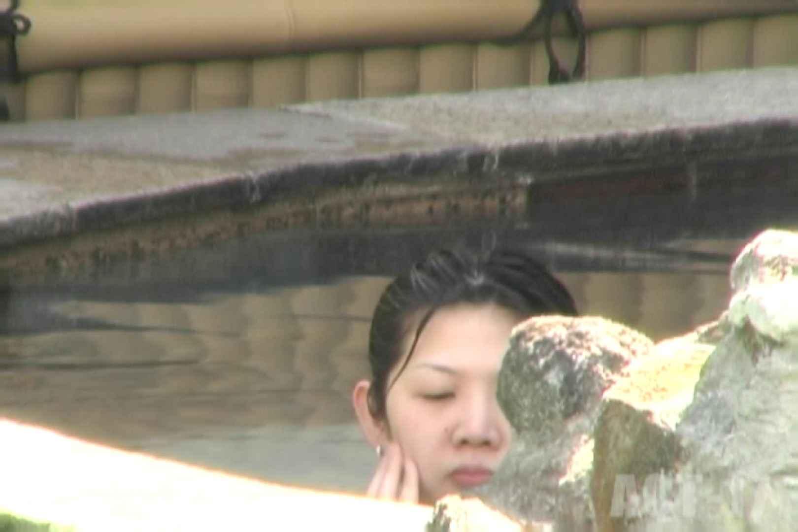 Aquaな露天風呂Vol.850 美しいOLの裸体 AV動画キャプチャ 73pic 32