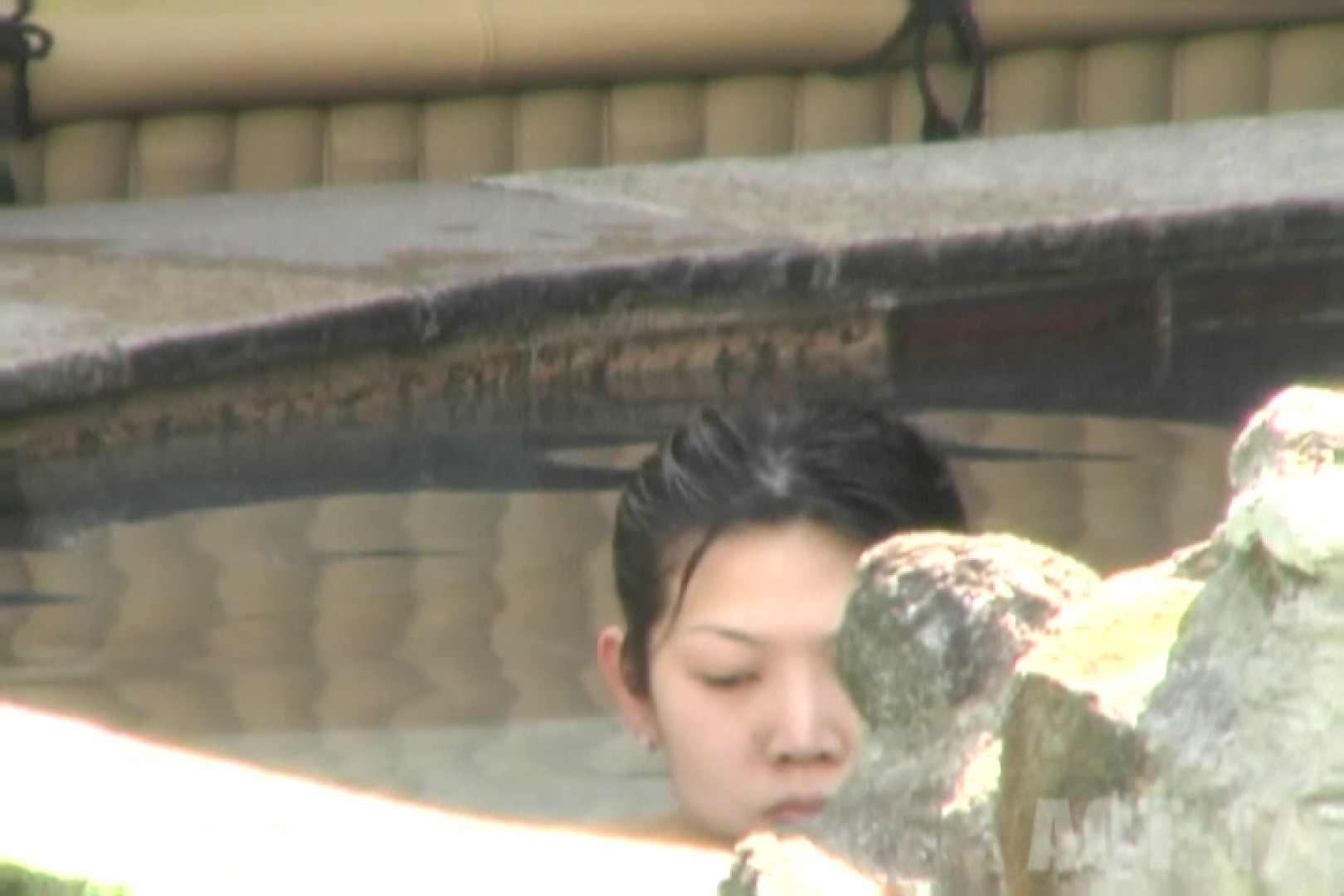 Aquaな露天風呂Vol.850 露天風呂突入 | 盗撮師作品  73pic 34