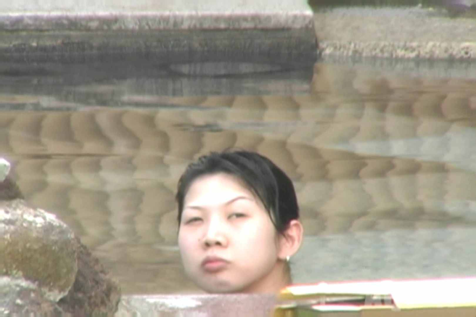 Aquaな露天風呂Vol.850 露天風呂突入 | 盗撮師作品  73pic 55