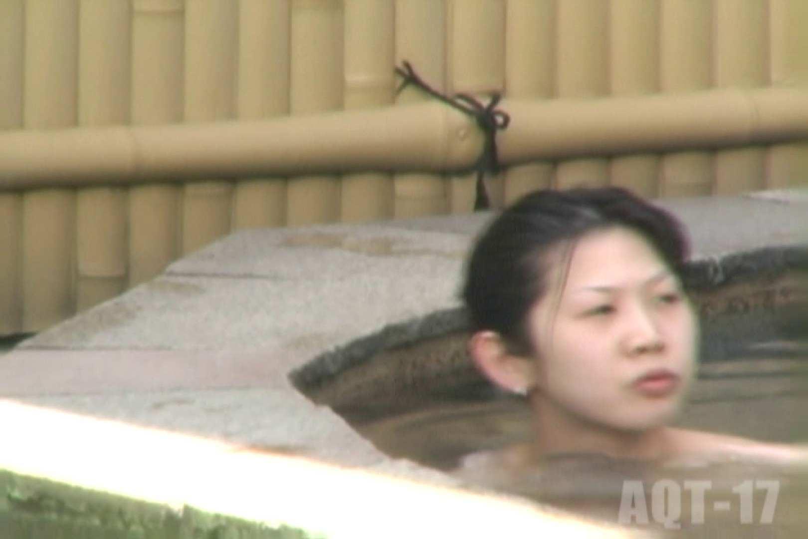 Aquaな露天風呂Vol.850 露天風呂突入  73pic 60