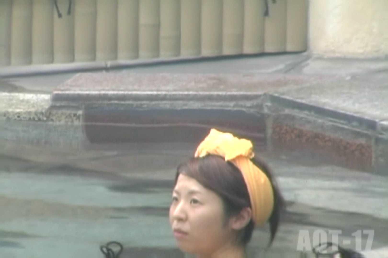 Aquaな露天風呂Vol.851 盗撮師作品 | 美しいOLの裸体  74pic 13