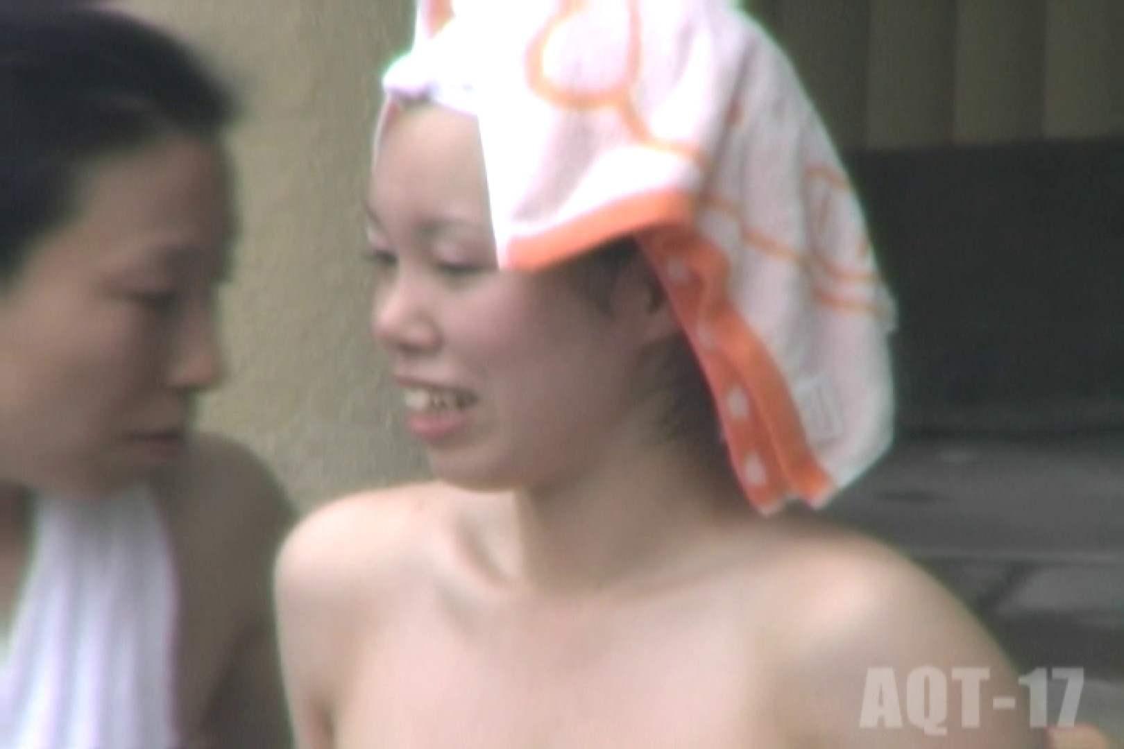 Aquaな露天風呂Vol.851 盗撮師作品 | 美しいOLの裸体  74pic 37