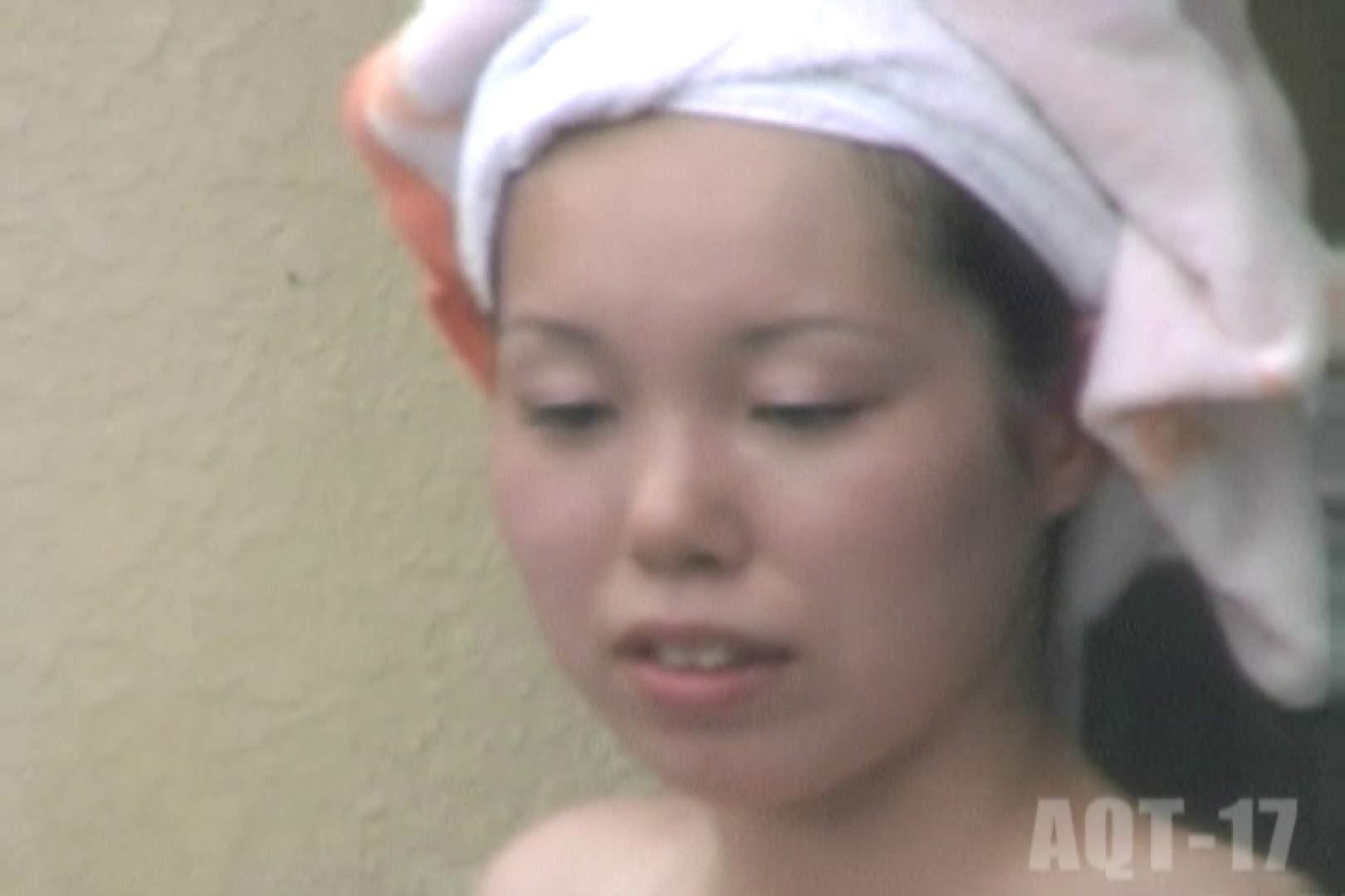 Aquaな露天風呂Vol.851 盗撮師作品 | 美しいOLの裸体  74pic 58