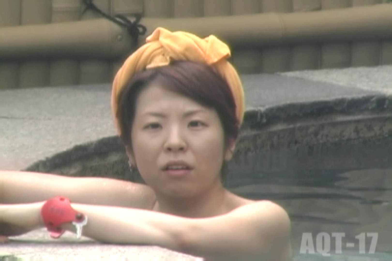 Aquaな露天風呂Vol.851 盗撮師作品  74pic 72