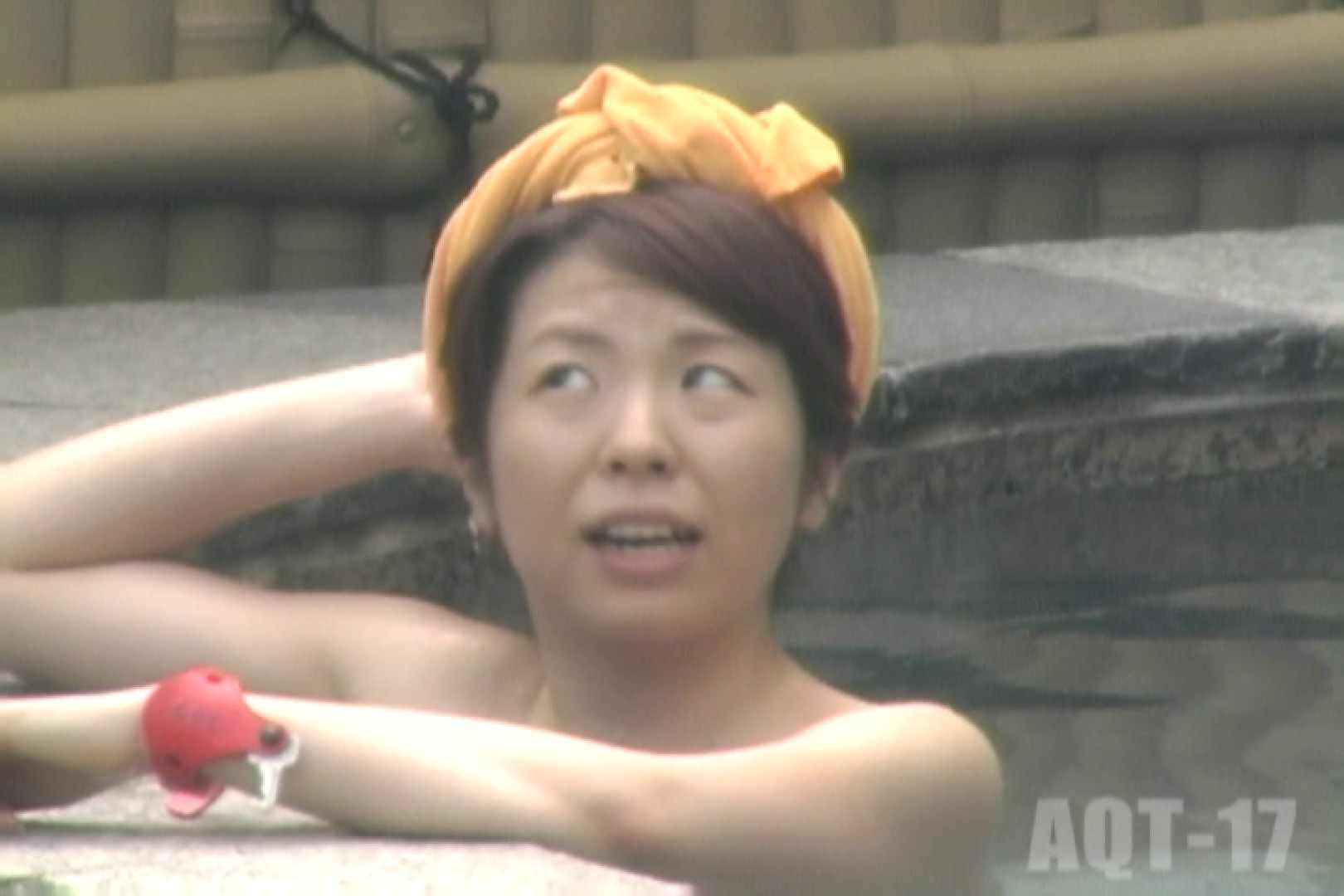 Aquaな露天風呂Vol.851 盗撮師作品 | 美しいOLの裸体  74pic 73