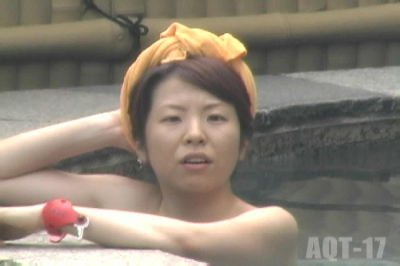Aquaな露天風呂Vol.851 露天風呂突入 盗み撮り動画キャプチャ 74pic 74