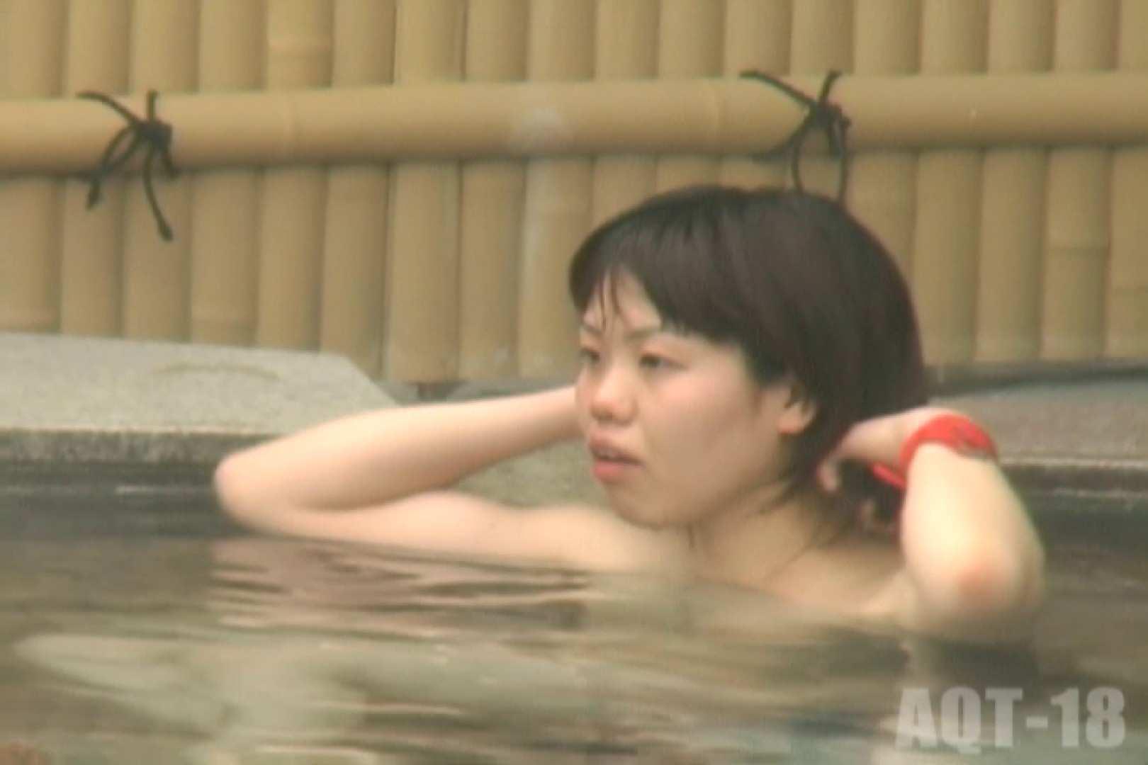 Aquaな露天風呂Vol.861 盗撮師作品 | 美しいOLの裸体  104pic 52