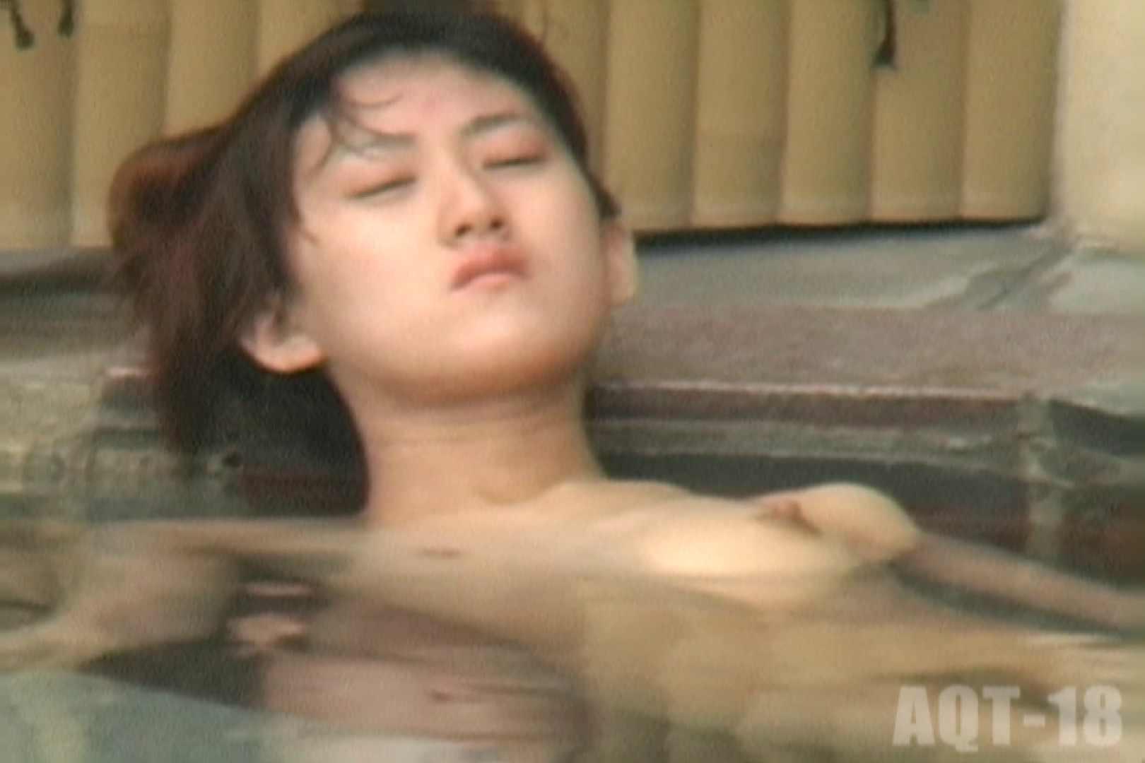 エッチ 熟女 Aquaな露天風呂Vol.862 のぞき本舗 中村屋