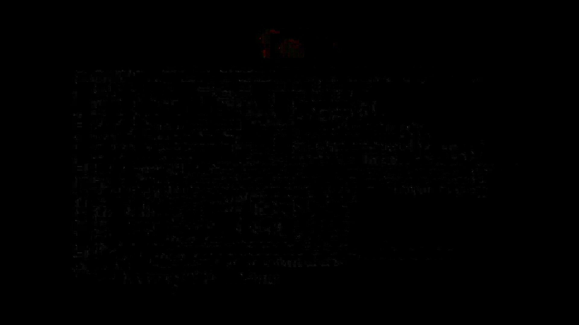 Aquaな露天風呂Vol.867潜入盗撮露天風呂参判湯 其の二 露天風呂突入 おまんこ動画流出 93pic 3