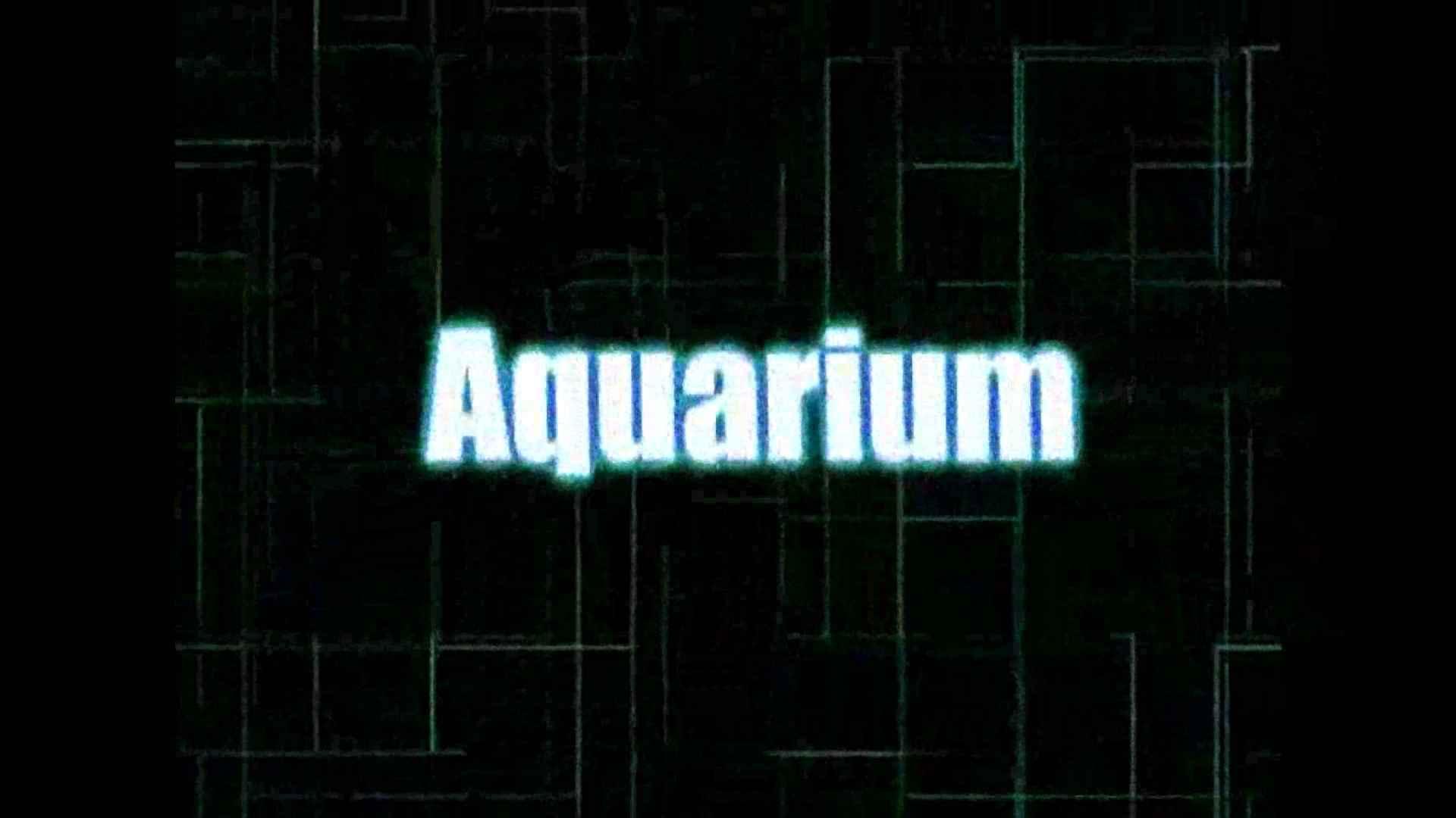 Aquaな露天風呂Vol.867潜入盗撮露天風呂参判湯 其の四 美しいOLの裸体   潜入突撃  90pic 1