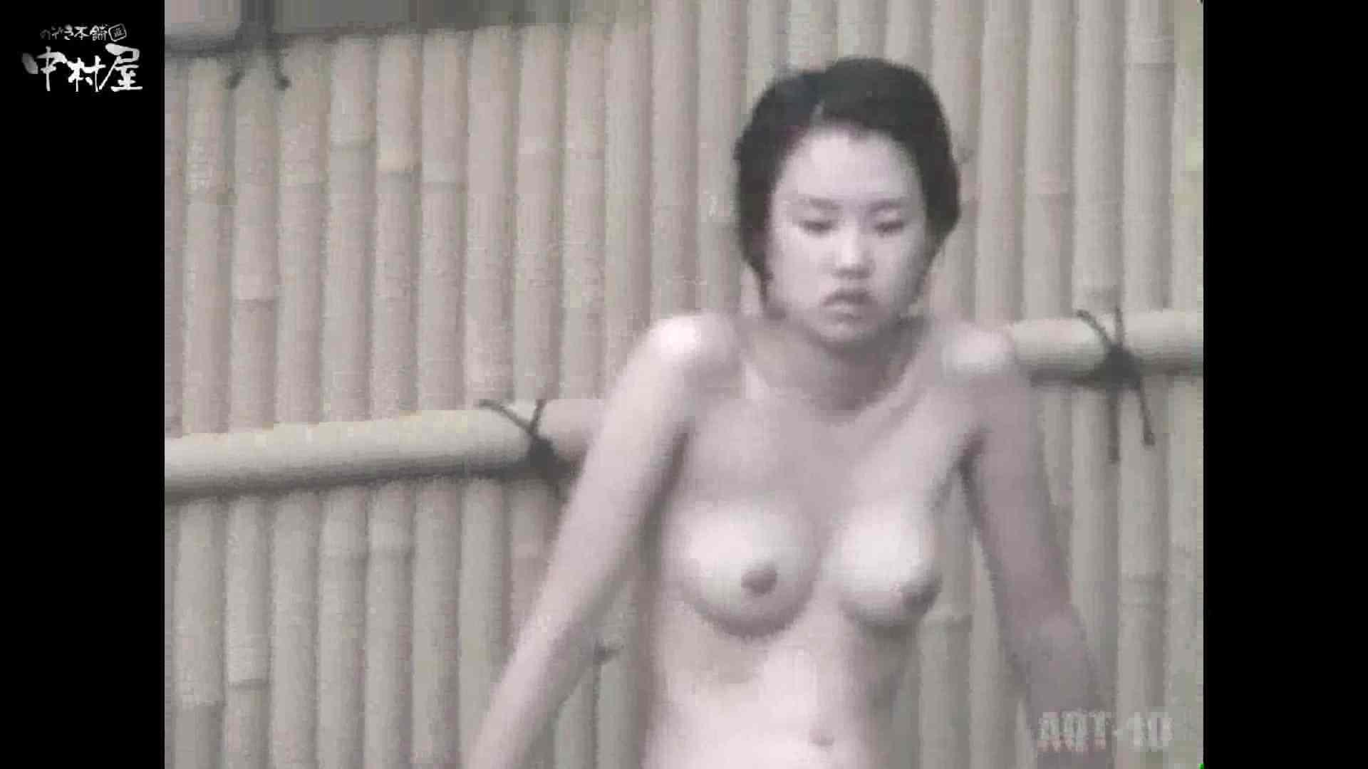 Aquaな露天風呂Vol.874潜入盗撮露天風呂十判湯 其の二 美しいOLの裸体 えろ無修正画像 90pic 6