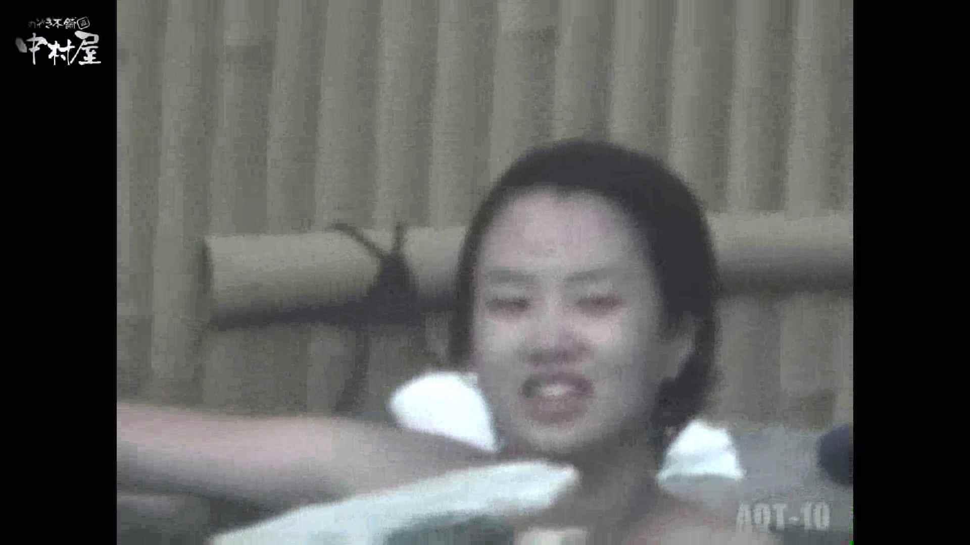Aquaな露天風呂Vol.874潜入盗撮露天風呂十判湯 其の二 潜入突撃 オマンコ動画キャプチャ 90pic 55