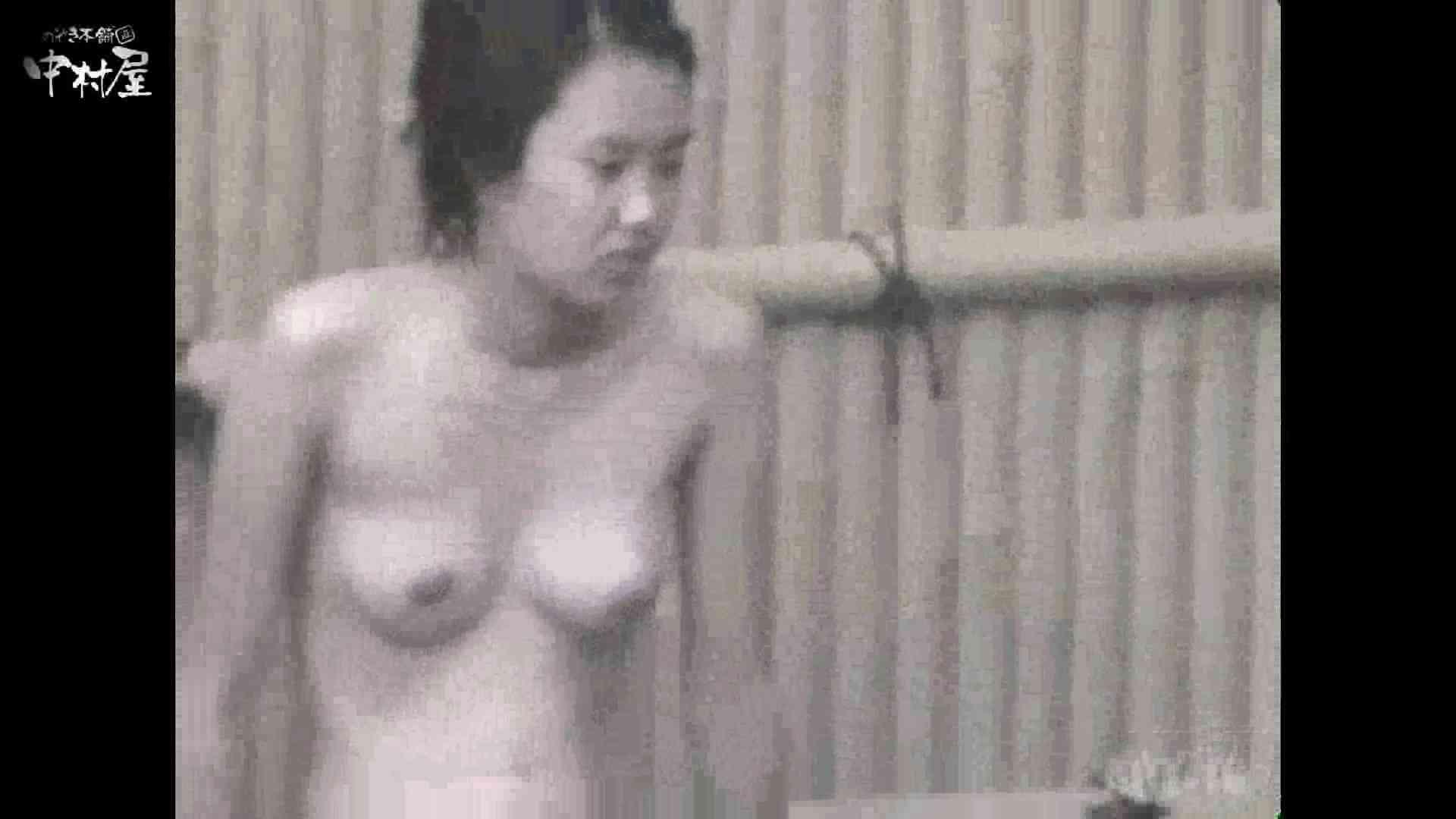 Aquaな露天風呂Vol.874潜入盗撮露天風呂十判湯 其の二 露天風呂突入  90pic 76