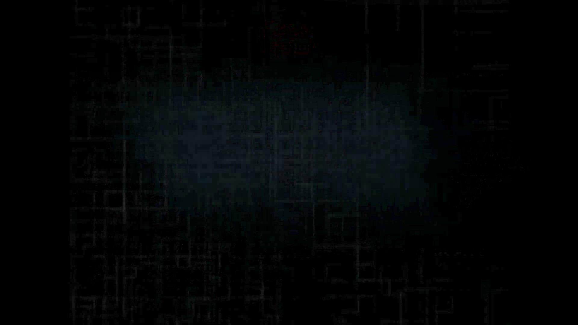 Aquaな露天風呂Vol.874潜入盗撮露天風呂十判湯 其の三 露天風呂突入 オマンコ無修正動画無料 77pic 3