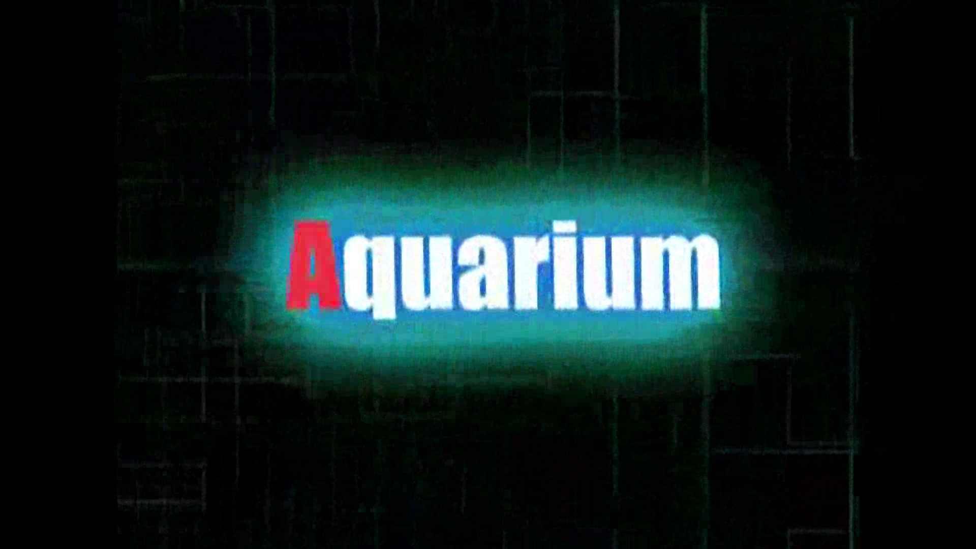 Aquaな露天風呂Vol.878潜入盗撮露天風呂十五判湯 其の一 露天風呂突入  74pic 4