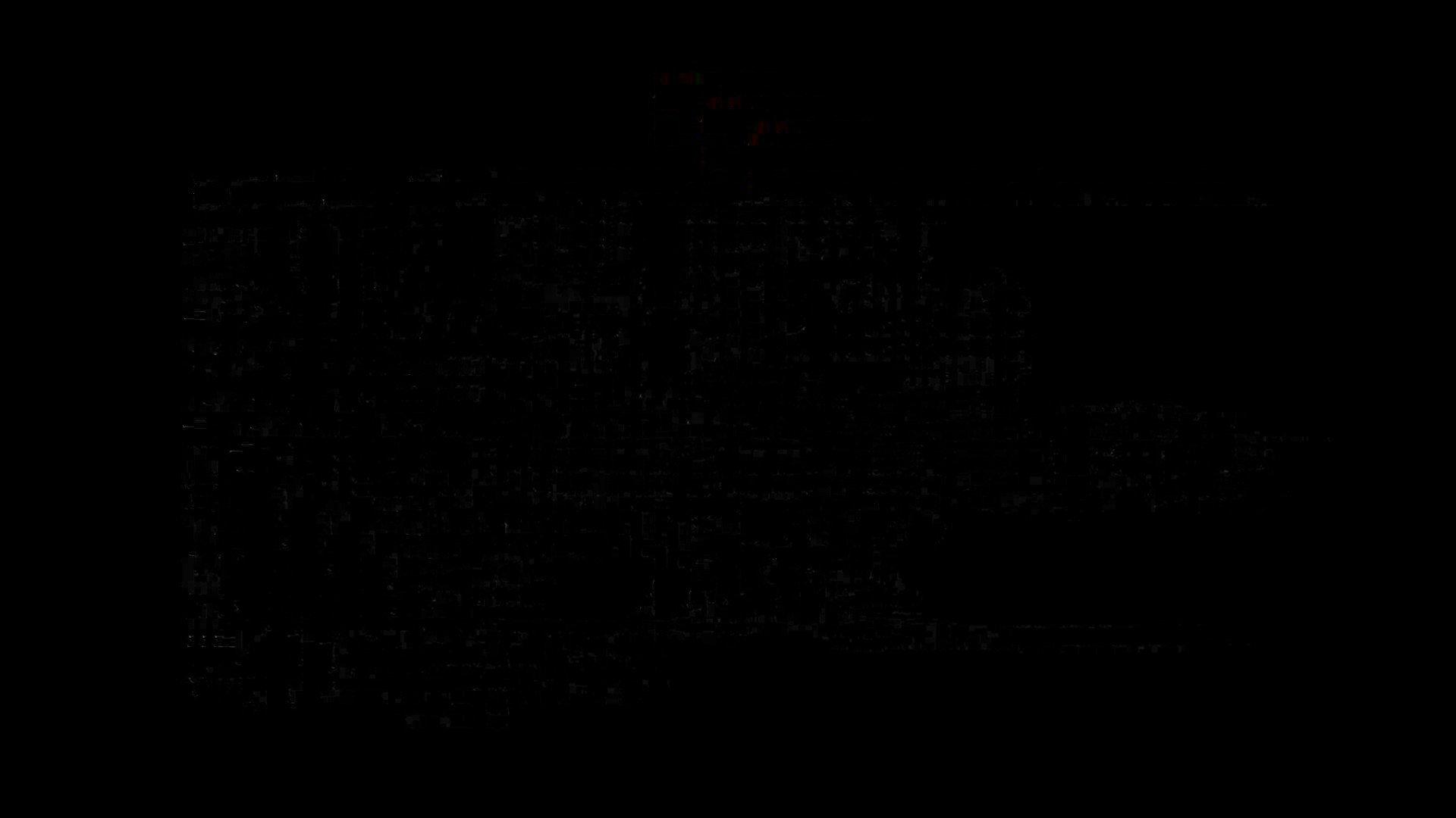 Aquaな露天風呂Vol.878潜入盗撮露天風呂十五判湯 其の八 美しいOLの裸体   潜入突撃  95pic 1