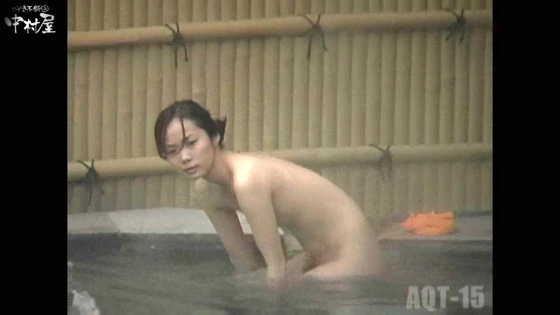 Aquaな露天風呂Vol.878潜入盗撮露天風呂十五判湯 其の八 美しいOLの裸体   潜入突撃  95pic 25