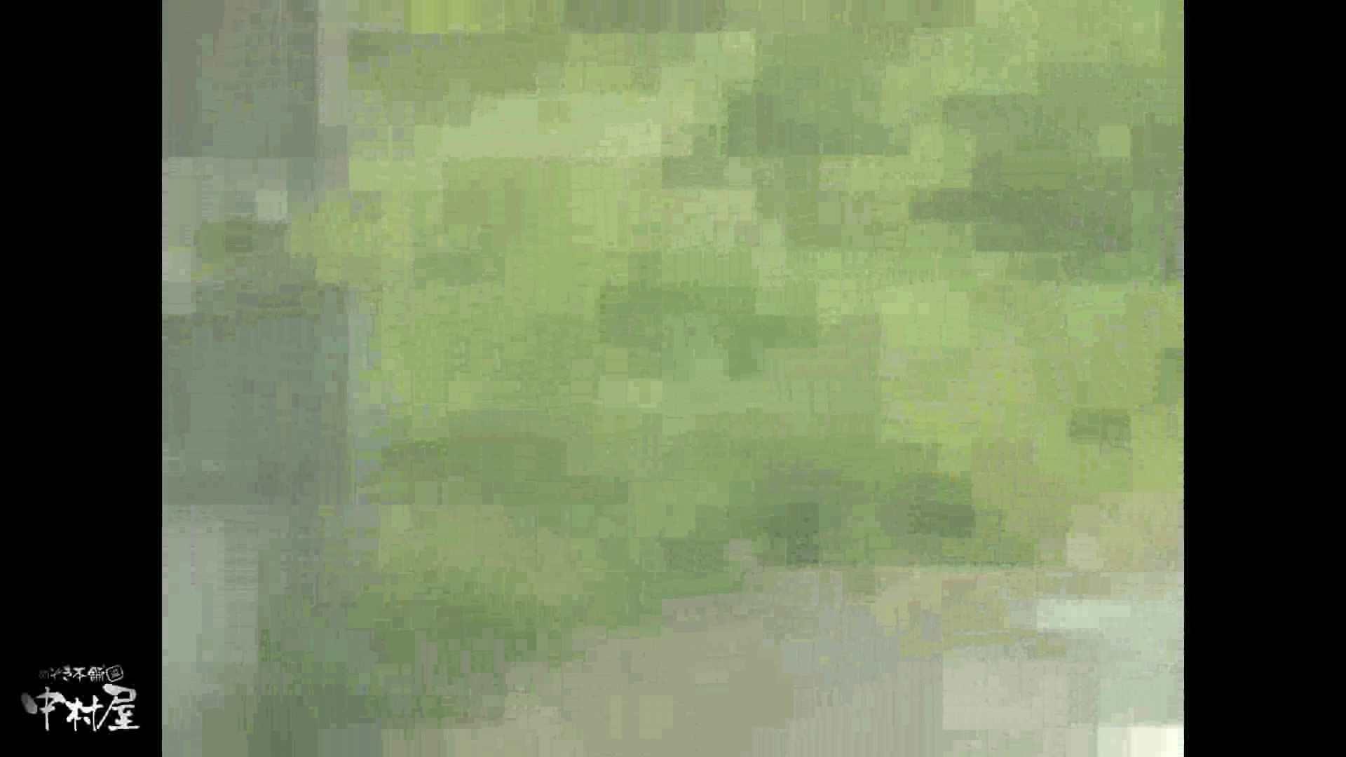 Aquaな露天風呂Vol.881潜入盗撮露天風呂十七判湯 其の四 潜入突撃 セックス画像 77pic 3