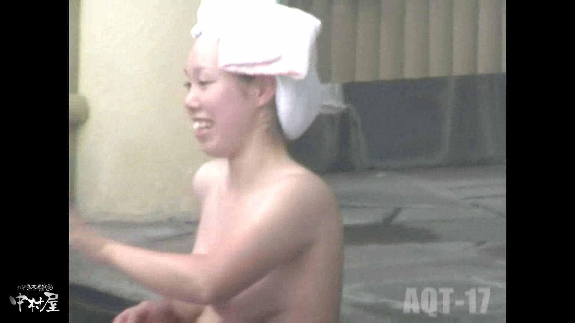 Aquaな露天風呂Vol.881潜入盗撮露天風呂十七判湯 其の四 潜入突撃 セックス画像 77pic 19