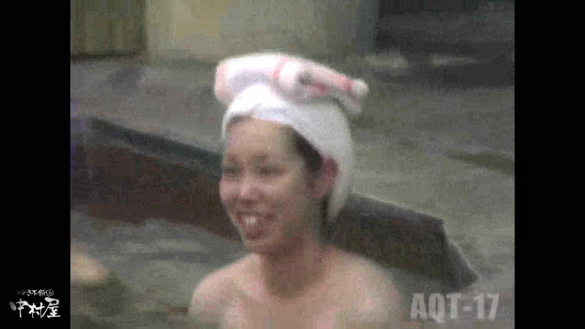 Aquaな露天風呂Vol.881潜入盗撮露天風呂十七判湯 其の四 美しいOLの裸体 おめこ無修正画像 77pic 26
