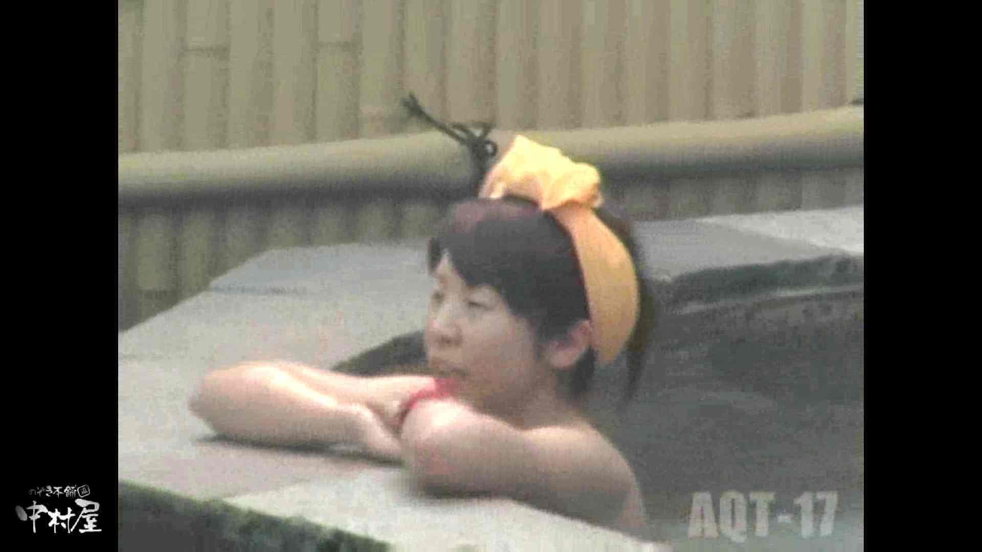 Aquaな露天風呂Vol.881潜入盗撮露天風呂十七判湯 其の五 潜入突撃 | 盗撮師作品  102pic 33