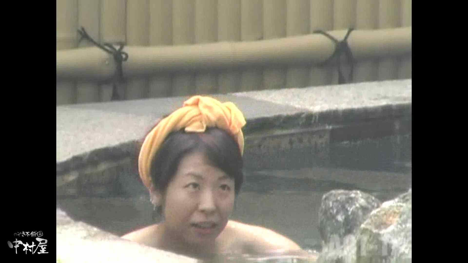 Aquaな露天風呂Vol.881潜入盗撮露天風呂十七判湯 其の五 潜入突撃  102pic 64