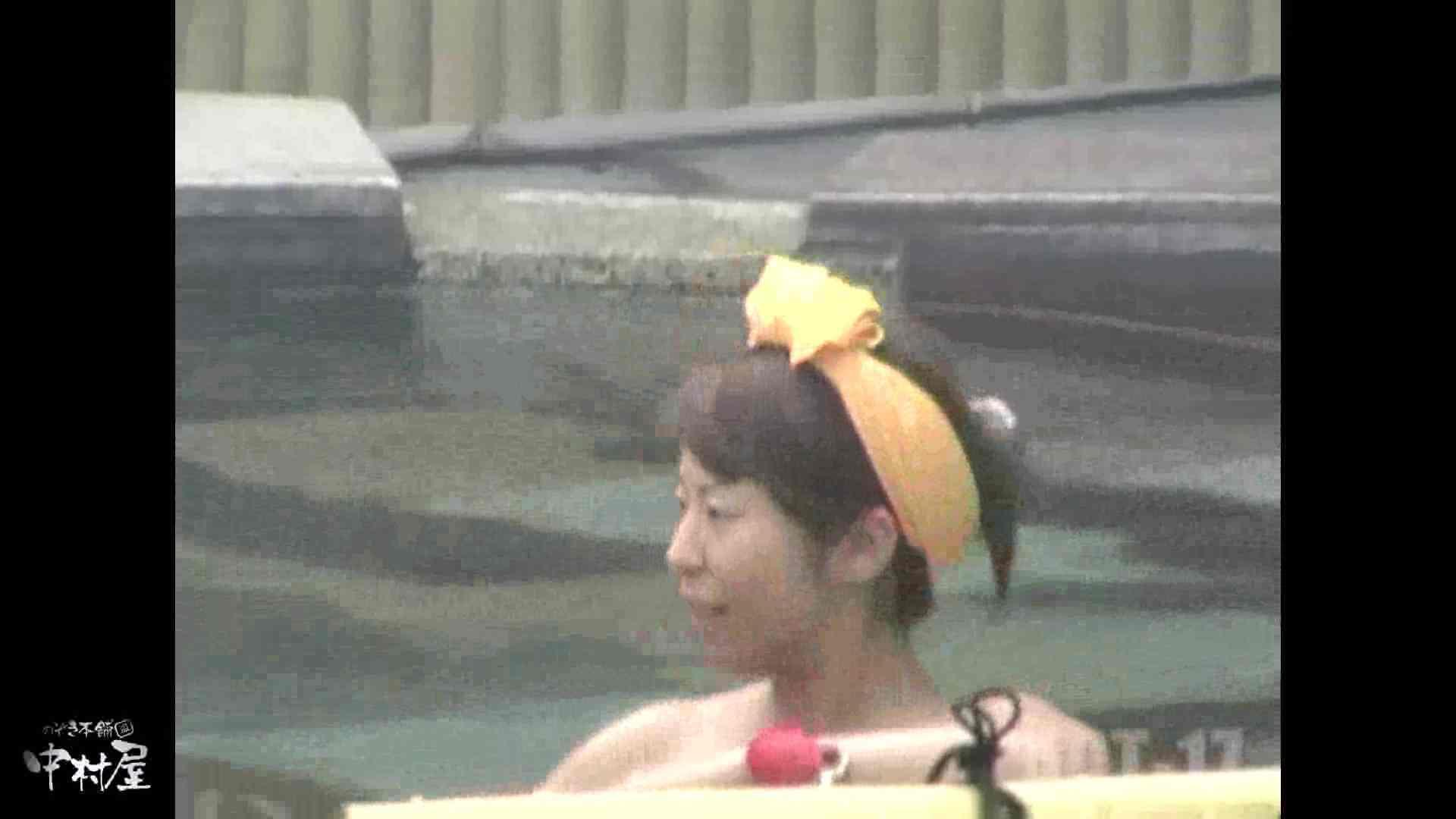 Aquaな露天風呂Vol.881潜入盗撮露天風呂十七判湯 其の五 潜入突撃  102pic 100