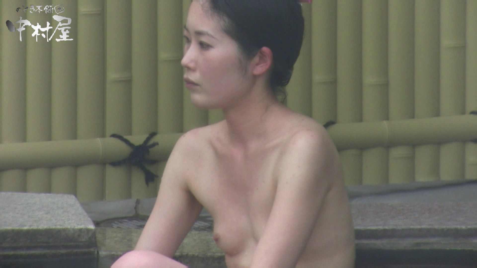エッチ 熟女|Aquaな露天風呂Vol.883|のぞき本舗 中村屋