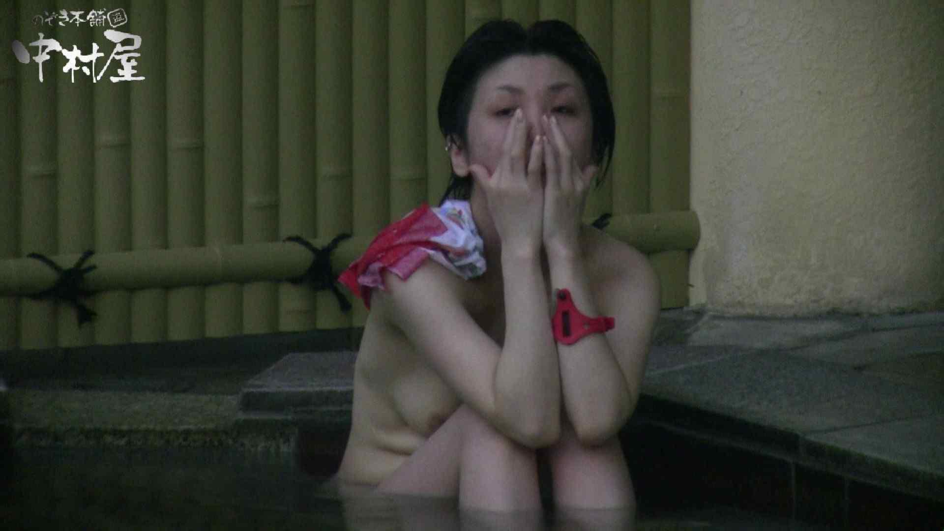 Aquaな露天風呂Vol.884 盗撮師作品 | 美しいOLの裸体  92pic 10