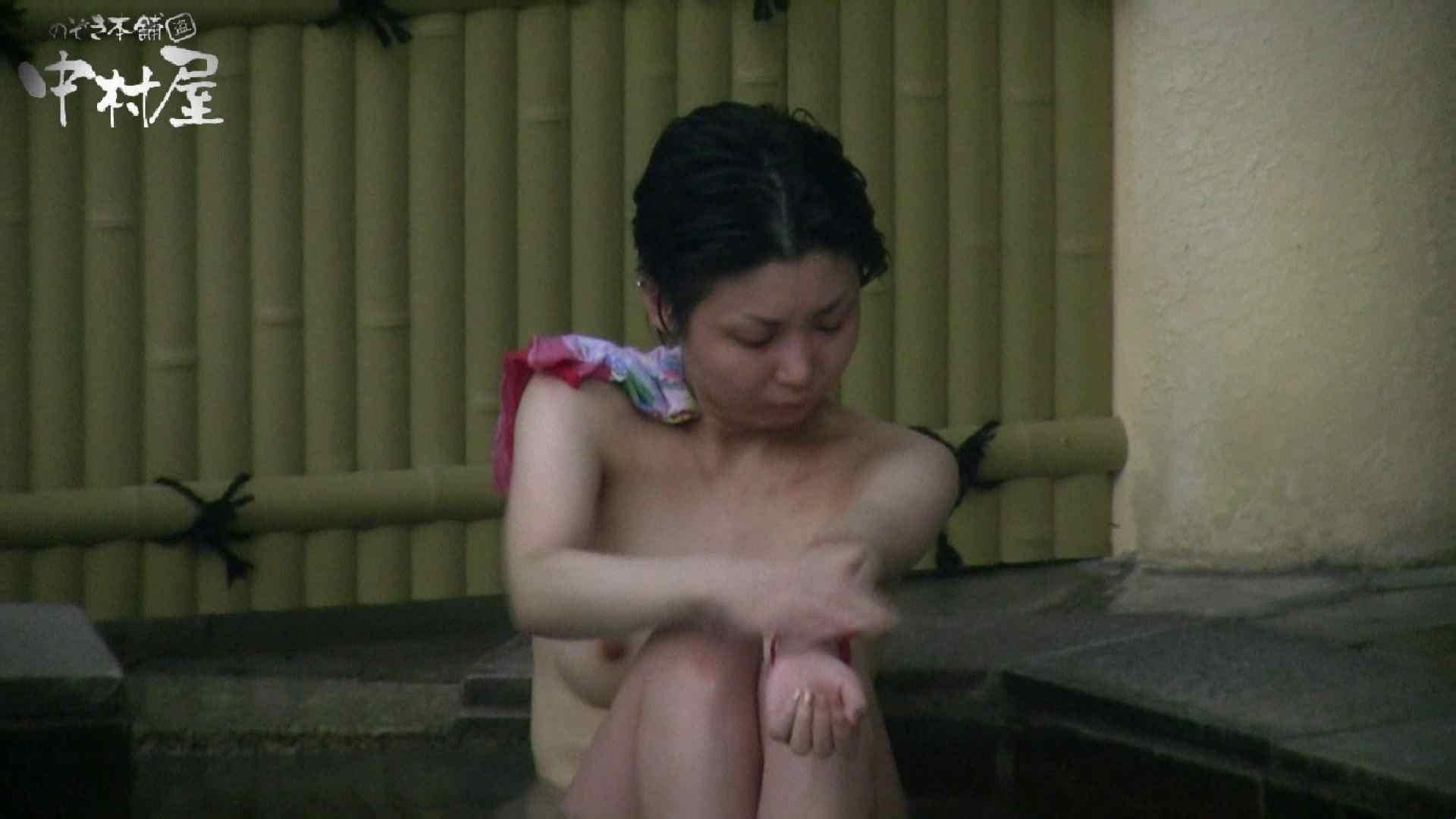 Aquaな露天風呂Vol.884 盗撮師作品 | 美しいOLの裸体  92pic 37
