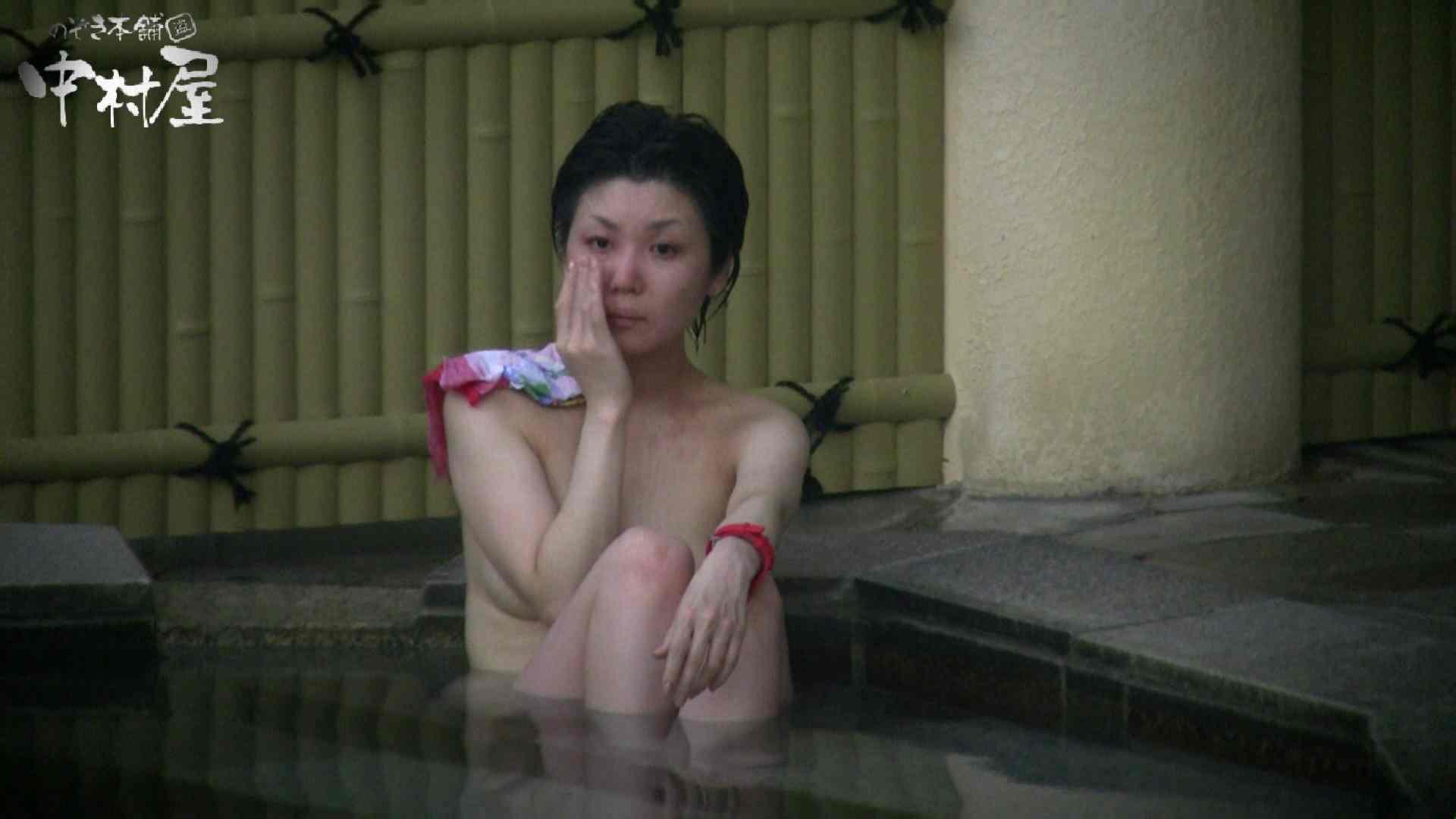 Aquaな露天風呂Vol.884 盗撮師作品 | 美しいOLの裸体  92pic 55