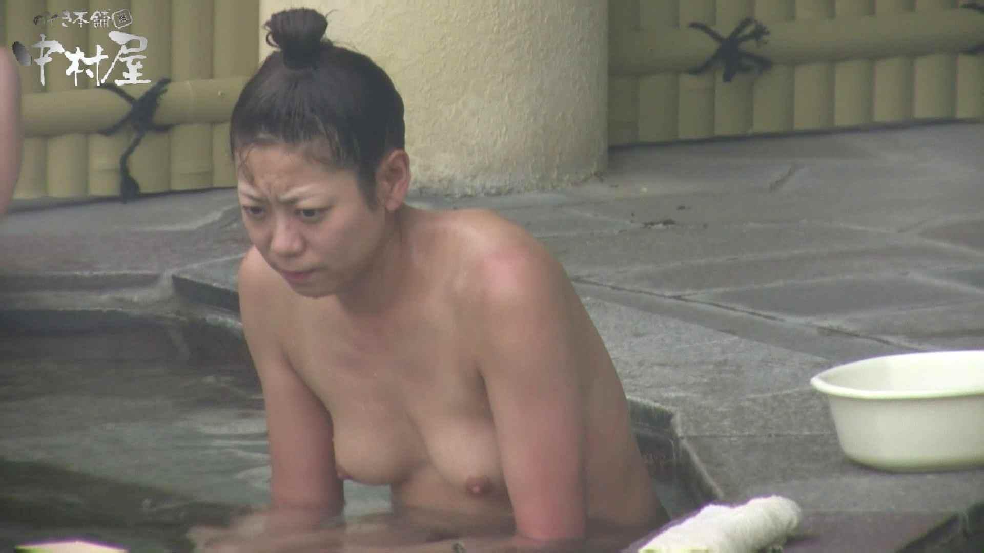 Aquaな露天風呂Vol.886 盗撮師作品 セックス無修正動画無料 77pic 2