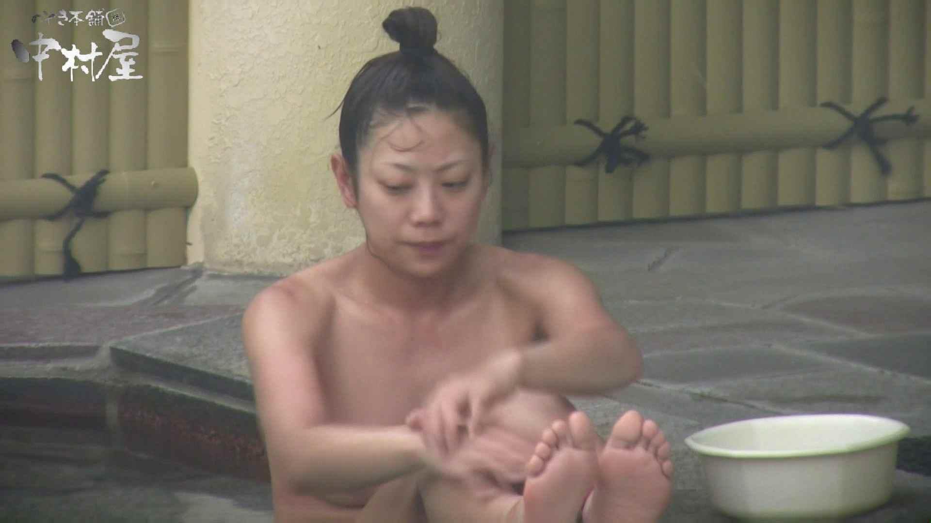 Aquaな露天風呂Vol.886 盗撮師作品 セックス無修正動画無料 77pic 32