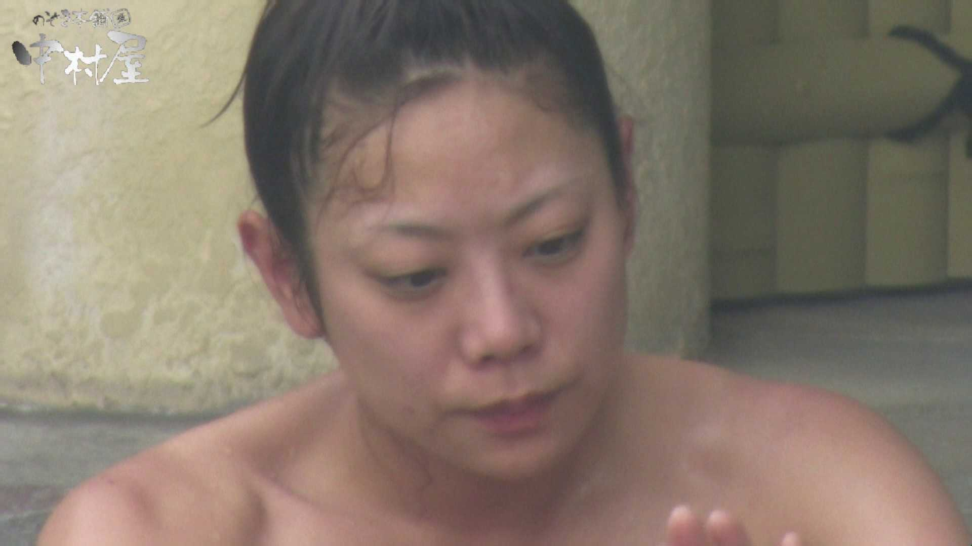 Aquaな露天風呂Vol.886 盗撮師作品 セックス無修正動画無料 77pic 62