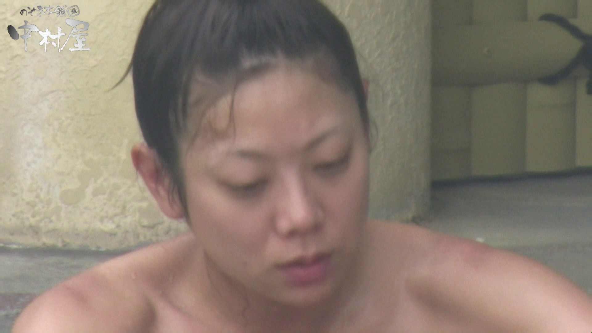 Aquaな露天風呂Vol.886 盗撮師作品 セックス無修正動画無料 77pic 65