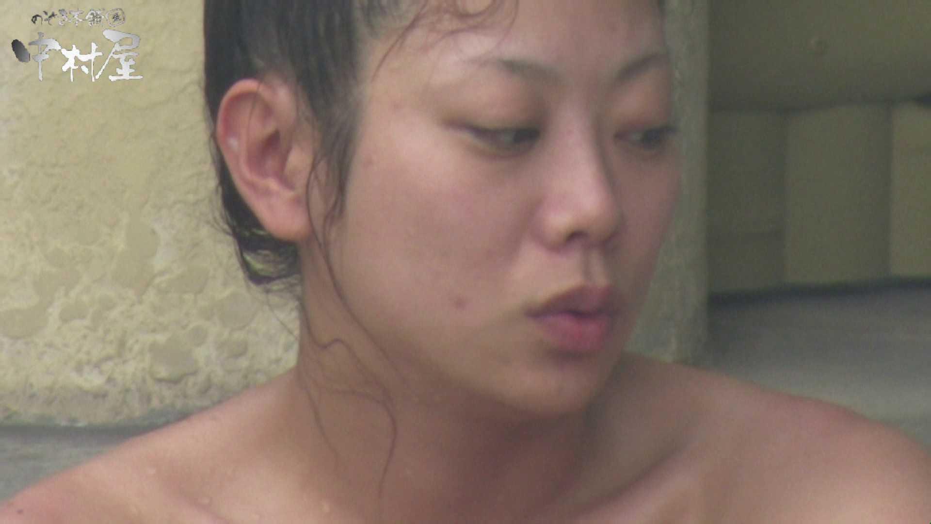 Aquaな露天風呂Vol.886 盗撮師作品 セックス無修正動画無料 77pic 74