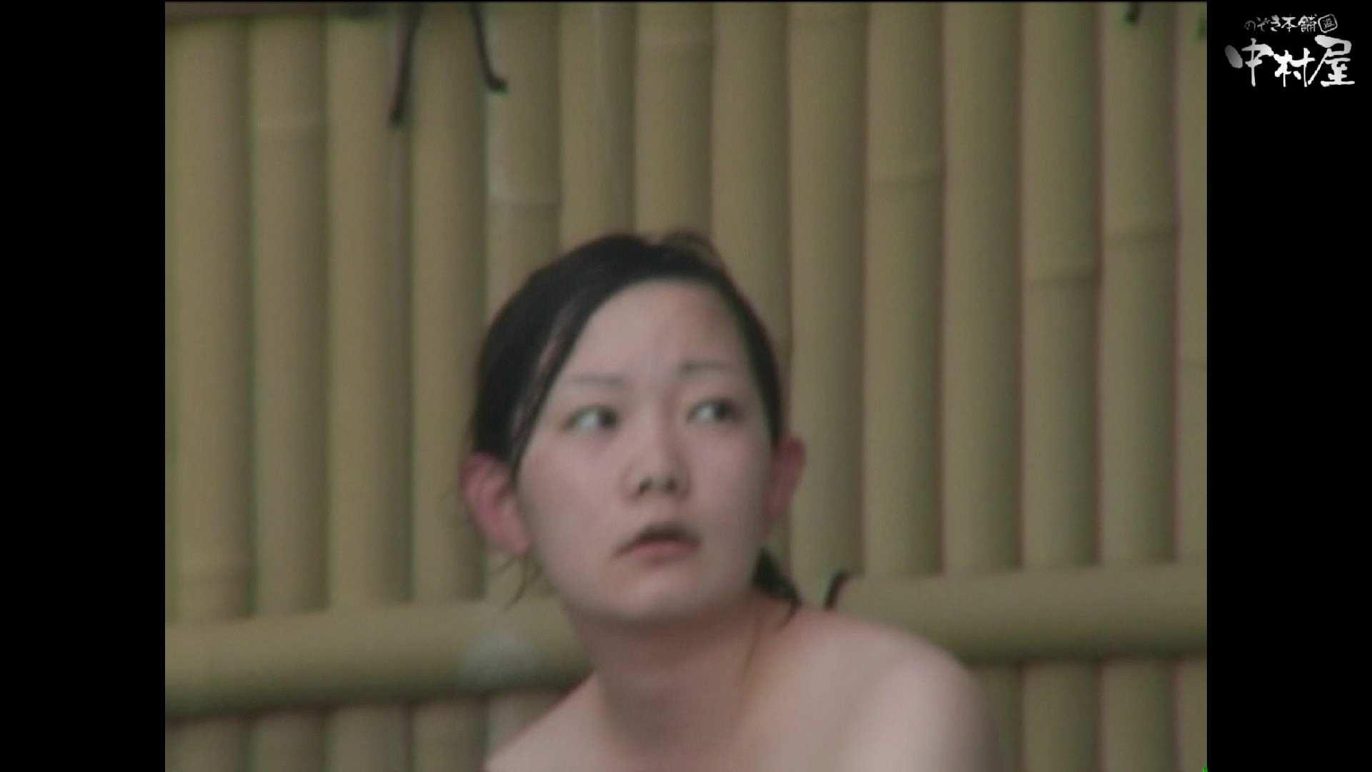 Aquaな露天風呂Vol.892 露天風呂突入 ヌード画像 72pic 11