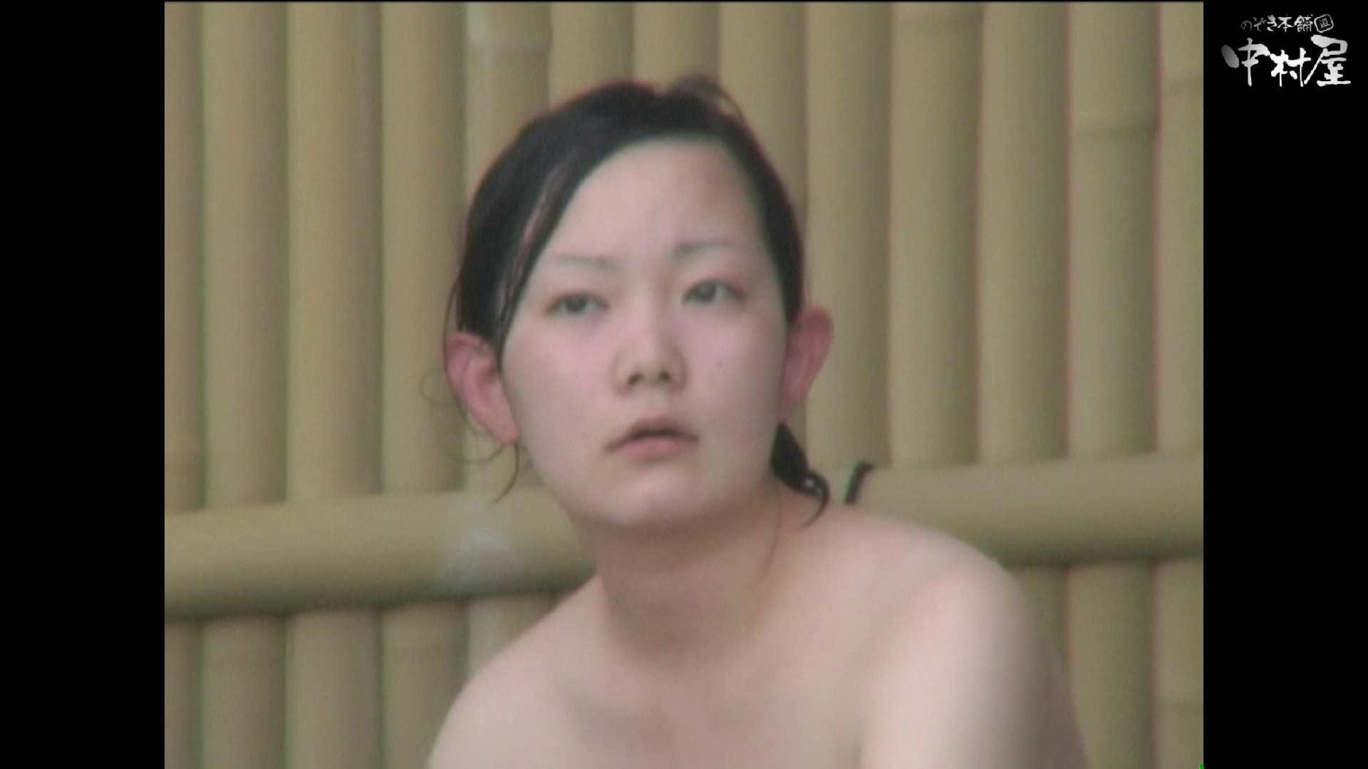 Aquaな露天風呂Vol.892 露天風呂突入 ヌード画像 72pic 17