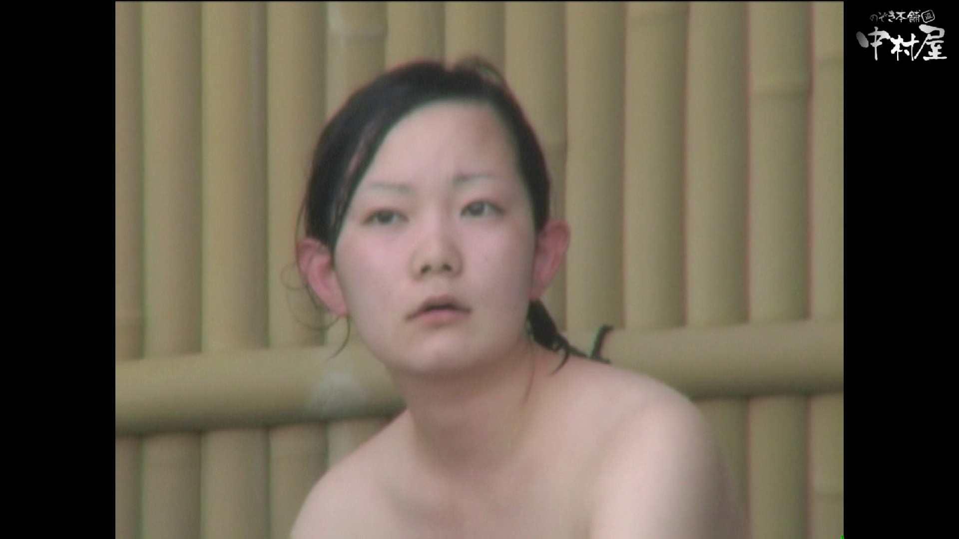 Aquaな露天風呂Vol.892 盗撮師作品   美しいOLの裸体  72pic 19
