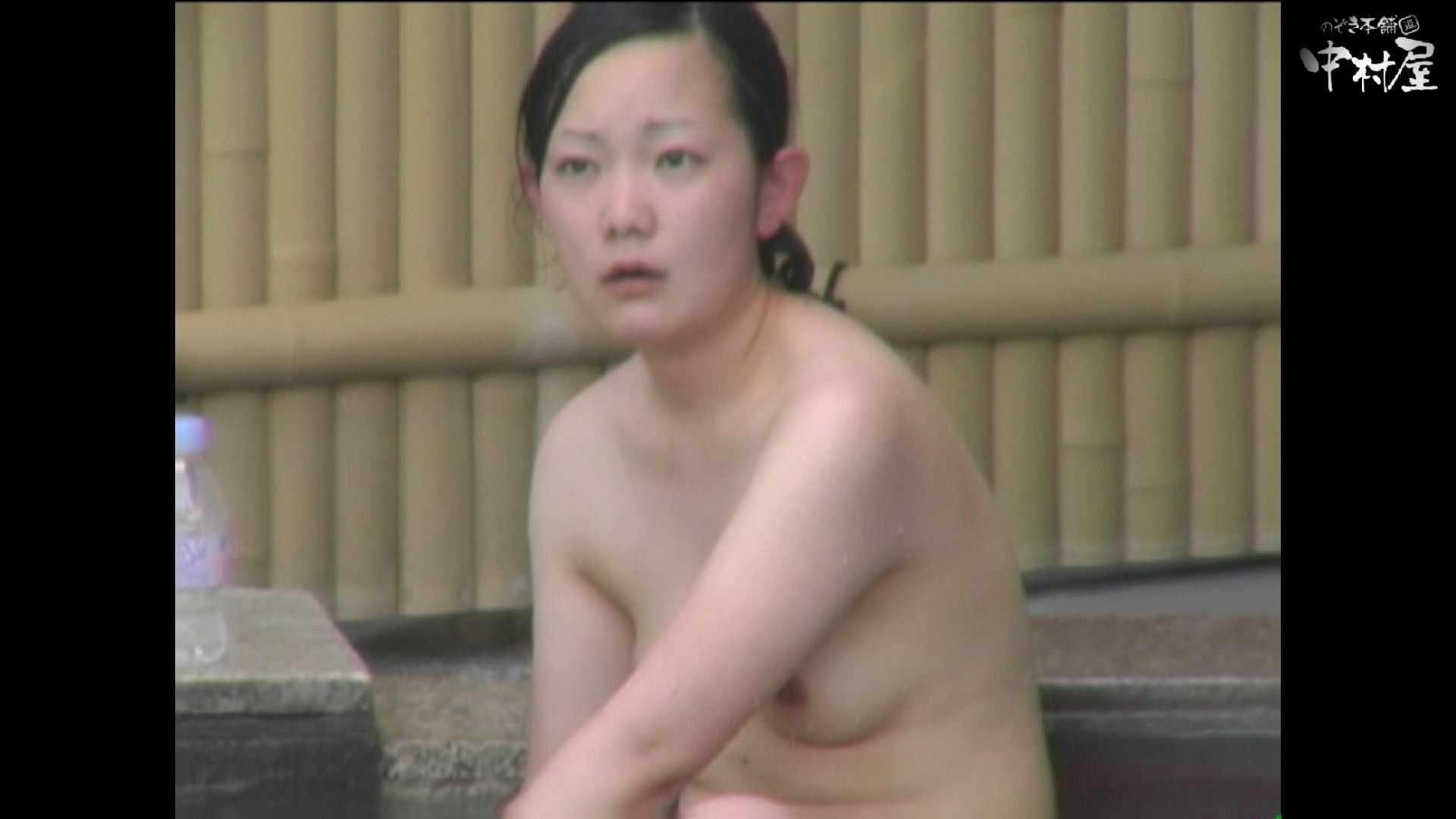 Aquaな露天風呂Vol.892 盗撮師作品   美しいOLの裸体  72pic 25