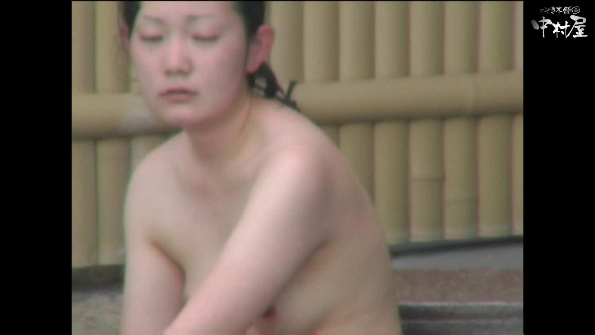 Aquaな露天風呂Vol.892 盗撮師作品  72pic 42