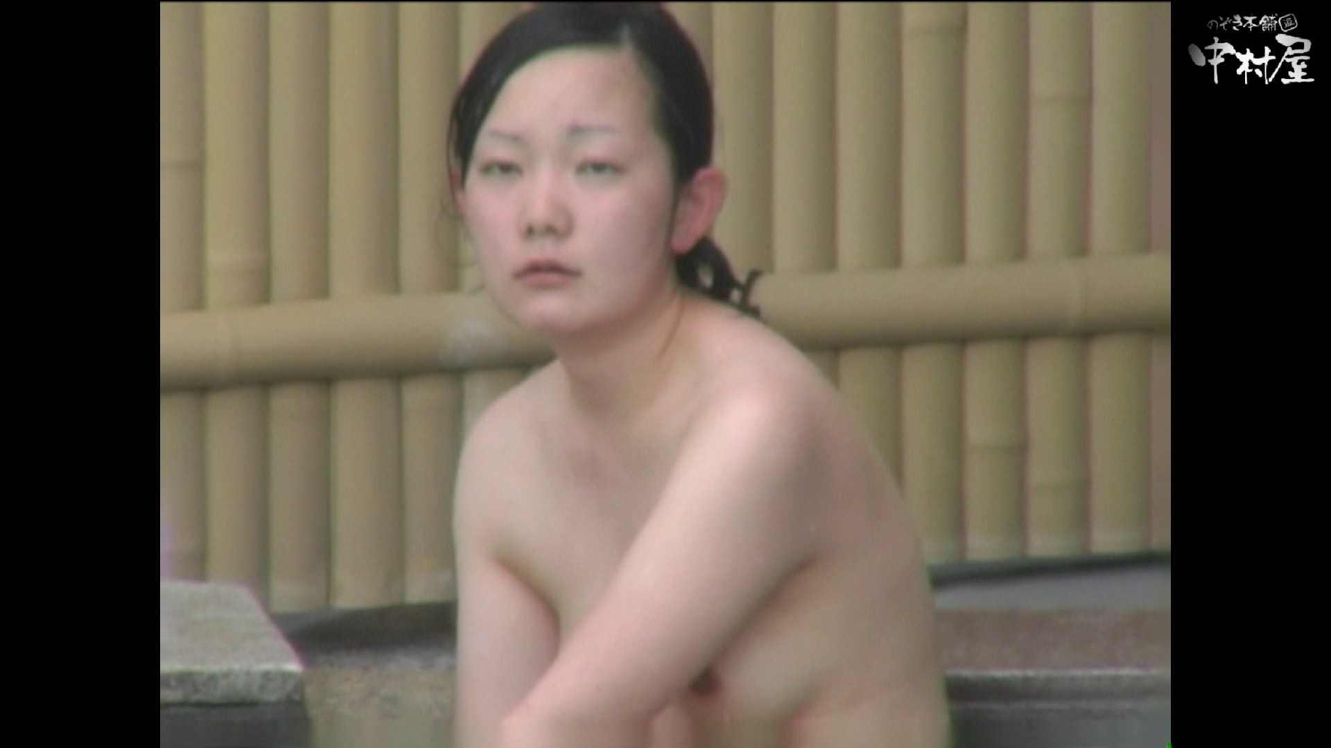 Aquaな露天風呂Vol.892 盗撮師作品   美しいOLの裸体  72pic 46