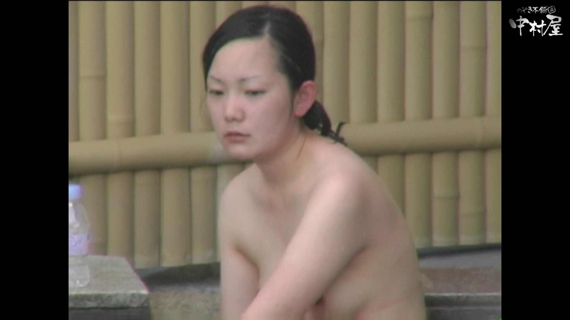Aquaな露天風呂Vol.892 盗撮師作品   美しいOLの裸体  72pic 52