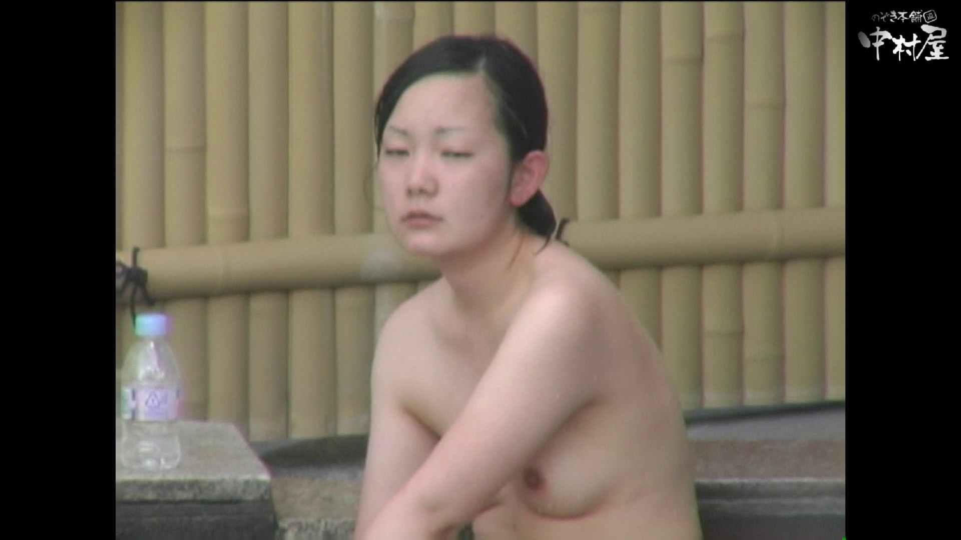 Aquaな露天風呂Vol.892 盗撮師作品   美しいOLの裸体  72pic 55