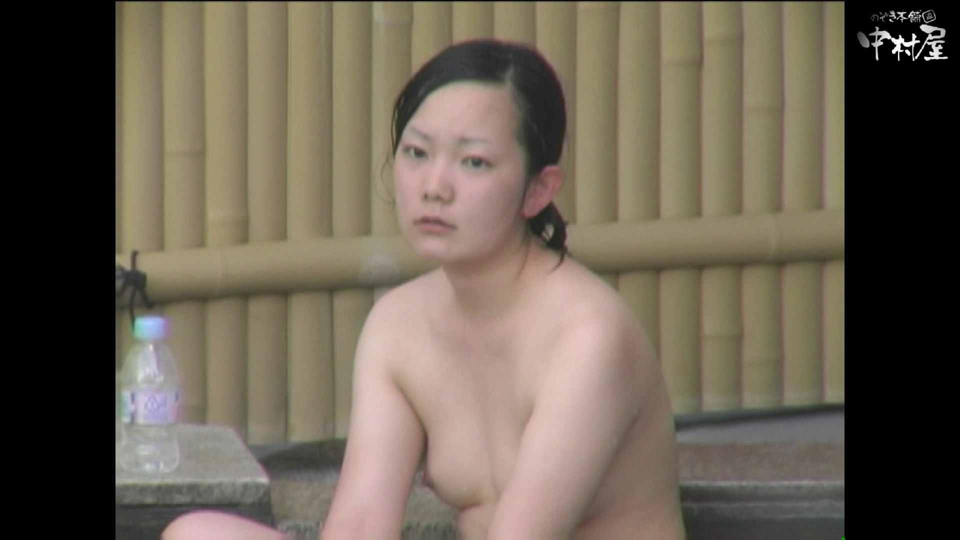 Aquaな露天風呂Vol.892 盗撮師作品   美しいOLの裸体  72pic 64