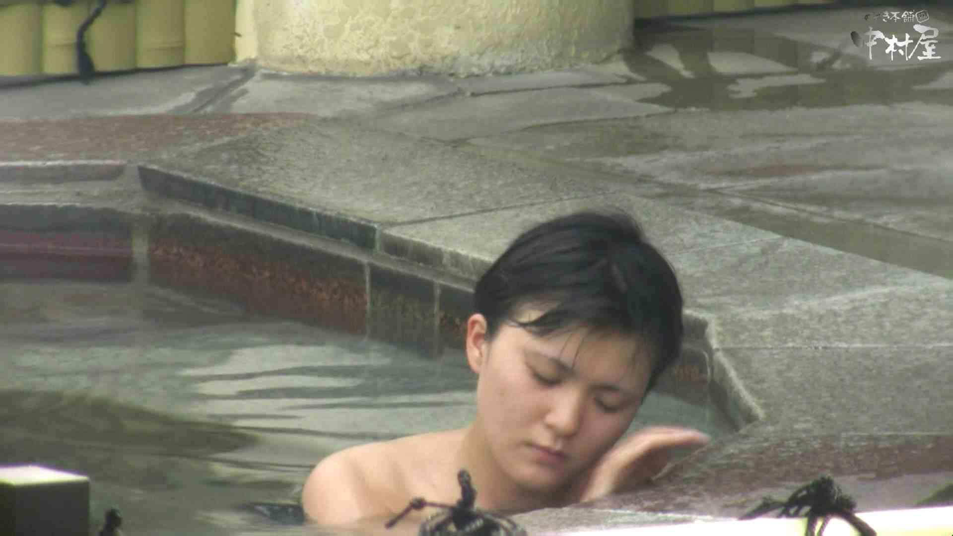 Aquaな露天風呂Vol.894 盗撮師作品 セックス画像 93pic 29