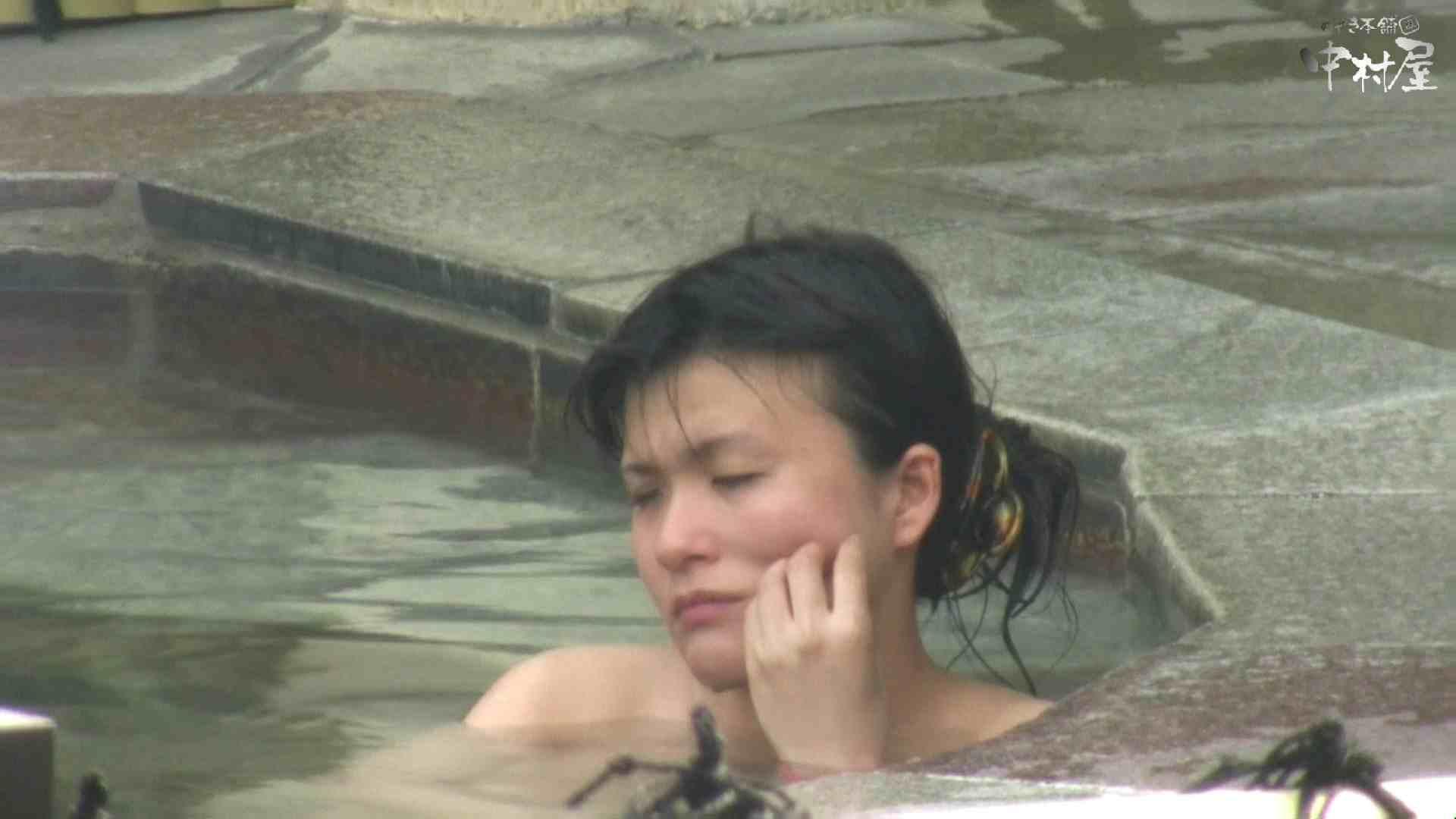 Aquaな露天風呂Vol.894 盗撮師作品 セックス画像 93pic 59