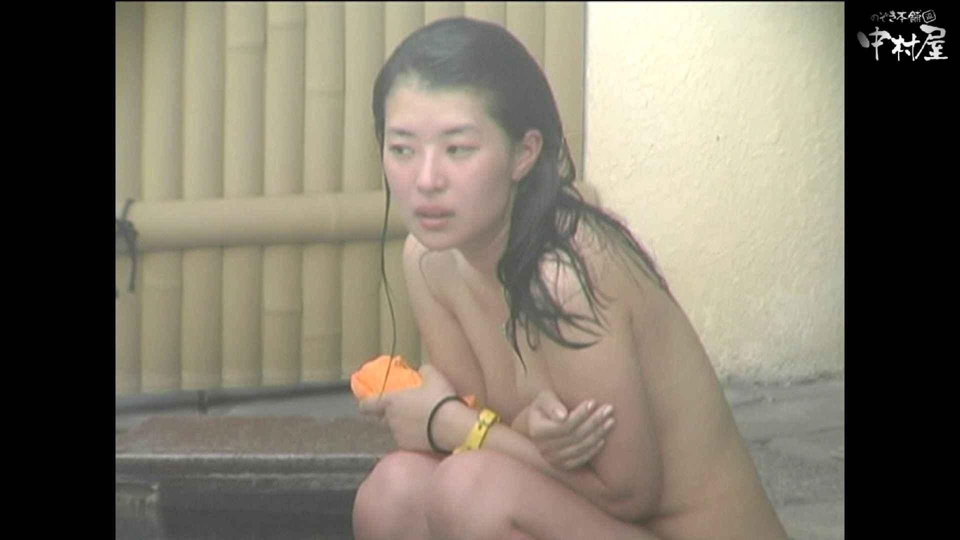 Aquaな露天風呂Vol.895 美しいOLの裸体 ヌード画像 70pic 59