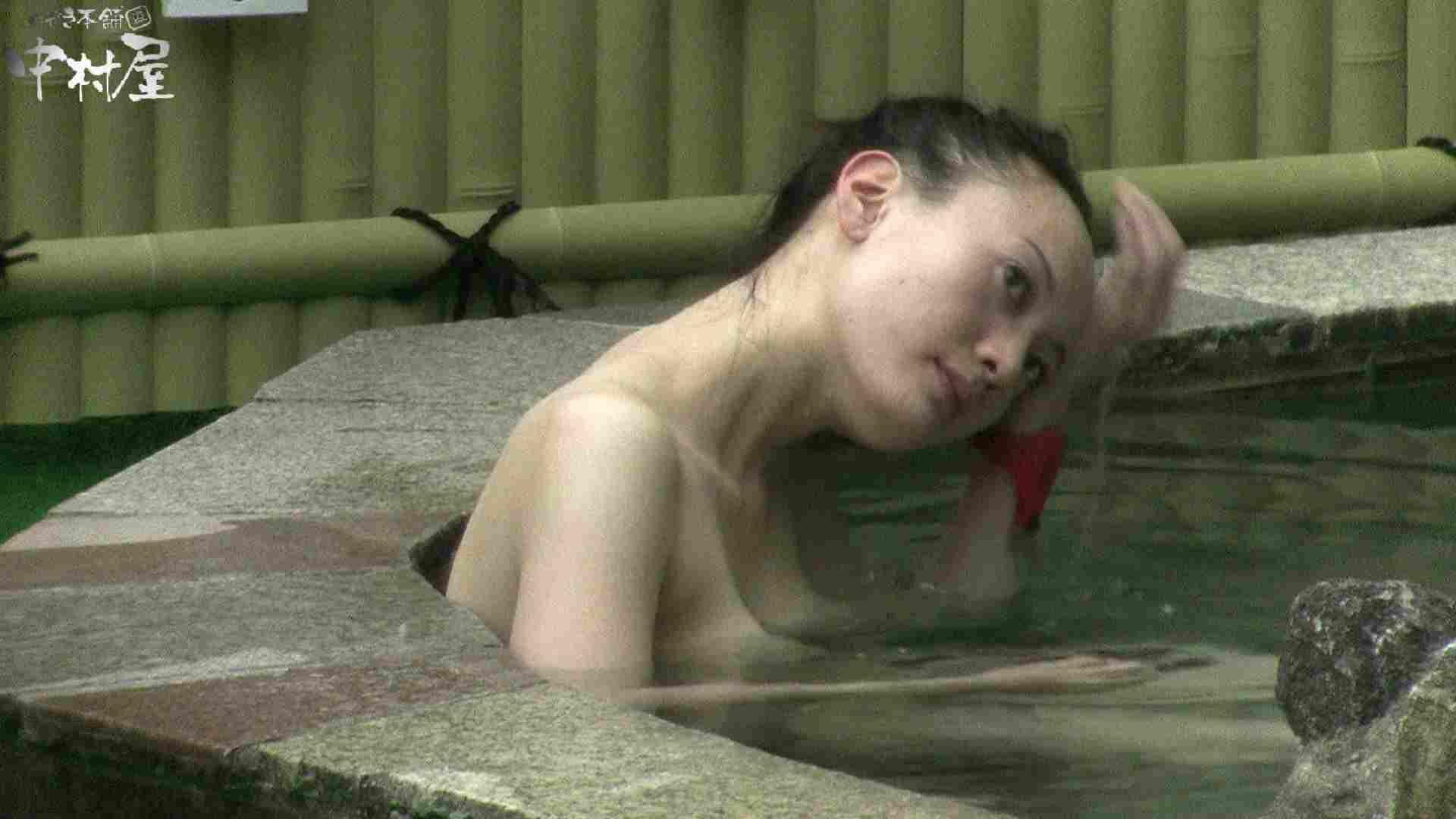 Aquaな露天風呂Vol.900 美しいOLの裸体  86pic 18