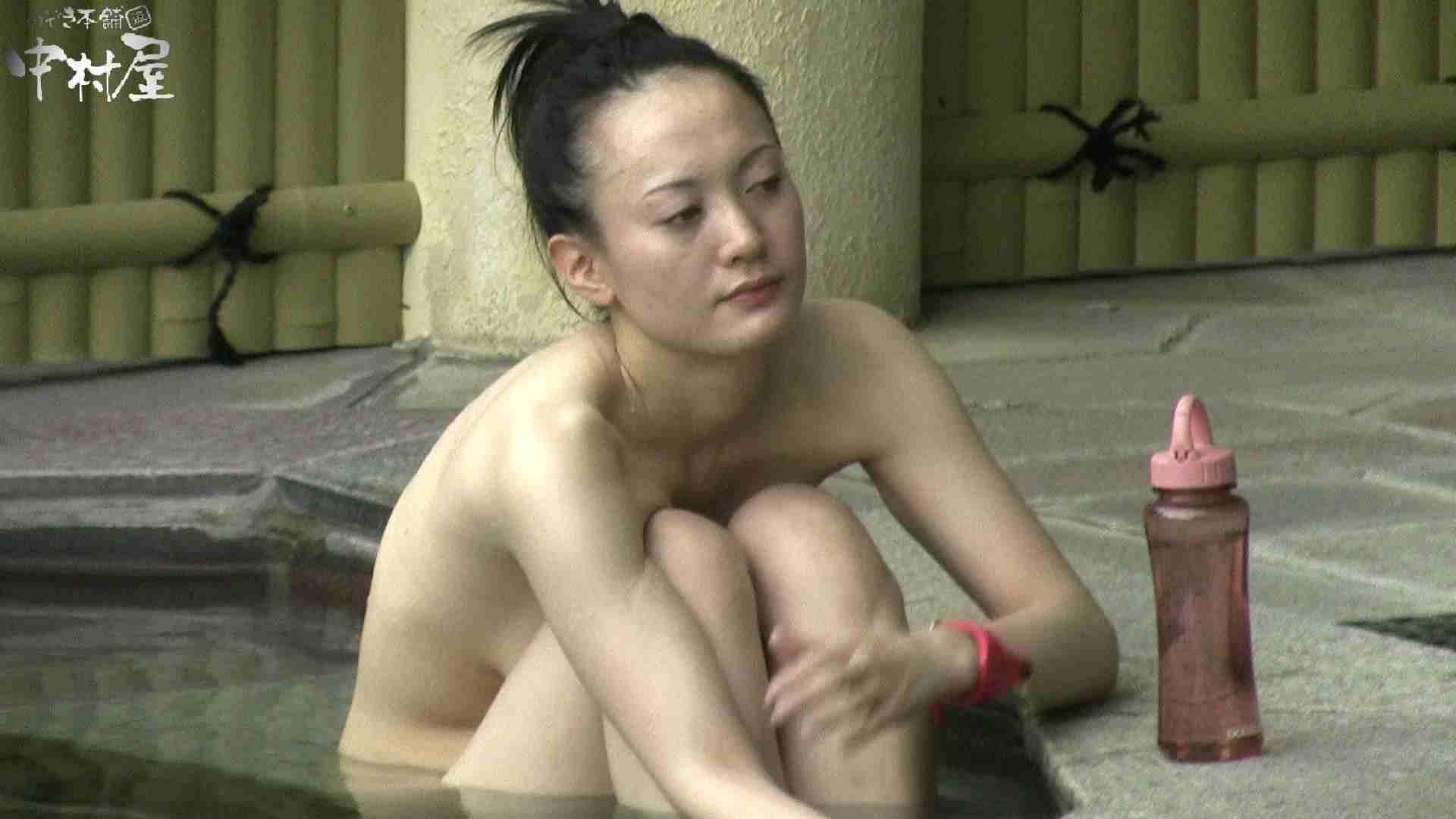 Aquaな露天風呂Vol.900 美しいOLの裸体   露天風呂突入  86pic 67